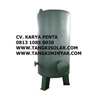 Tangki Angin 1000 Liter Harga Tangki Kompresor Udara 0813 1085 0038 tangkiangin@yahoo.com PENTA TANK PRESSURETANK.CO.ID Murah 5