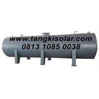 Tangki Solar 5000 liter  8000 liter 10000 Liter Genset Minyak BBM 0813 1085 0039  www.TANGKISOLAR.COM  tangkisolar@yahoo.com 1