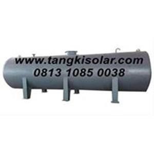 Tangki Solar 5000 liter  8000 liter 10000 Liter Genset Minyak BBM 0813 1085 0039  www.TANGKISOLAR.COM  tangkisolar@yahoo.com