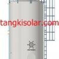 Harga Ukuran Dimensi Tangki Solar 8000 Liter 2000 liter 5000 liter  (www.Tangkisolar.Com) 0813 1085 0038 tangkisolar@yahoo.com Murah 5