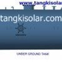 Beli Harga Ukuran Dimensi Tangki Solar 8000 Liter 2000 liter 5000 liter  (www.Tangkisolar.Com) 0813 1085 0038 tangkisolar@yahoo.com 4