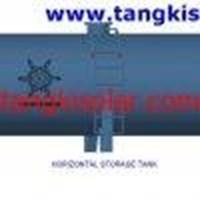 Jual Tangki Solar 10000 Liter (www.Tangkisolar.Com) Harga Dimensi 5000 liter 0813 1085 0038 TANGKISOLAR@YAHOO.COM CV. KARYA PENTA 2