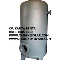 Beli Tangki Angin 2000 Liter tangki kompresor udara 1000 liter PRESSURETANK.CO.ID 0813 1085 0038 info@pressuretank.co.id 4