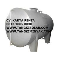 Tangki Solar 2500 Liter Ukuran Tangki Solar 5000 Liter 0813 1085 0038 tangkisolar@yahoo.com WWW.TANGKISOLAR.COM Murah 5