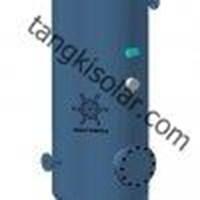 Tangki Angin 1500 Liter Kompresor Udara 1000 liter call. 0813 1085 0038 pressuretank.co.id herindo@yahoo.com pressure tank jakarta  1