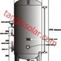 Jual Tangki Angin 1500 Liter Kompresor Udara 1000 liter call. 0813 1085 0038 pressuretank.co.id herindo@yahoo.com pressure tank jakarta  2