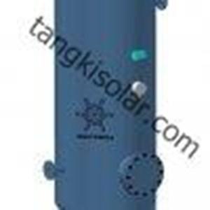Tangki Angin 1500 Liter Kompresor Udara 1000 liter call. 0813 1085 0038 pressuretank.co.id herindo@yahoo.com pressure tank jakarta