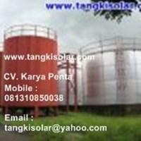 Distributor Tangki Solar 20000 Liter 10000 Liter 0813 1085 0038 tangkisolar@yahoo.com www.TANGKISOLAR.COM harga  3