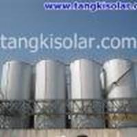 Jual Tangki Solar 20000 Liter 10000 Liter 0813 1085 0038 tangkisolar@yahoo.com www.TANGKISOLAR.COM harga  2