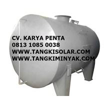 Tangki Solar 20000 Liter 10000 Liter 0813 1085 0038 tangkisolar@yahoo.com www.TANGKISOLAR.COM harga