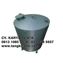 Tangki Solar 1000 Liter 5000 liter Harga Ukuran  0813 1085 0038 tangkisolar@yahoo.com TANGKISOLAR.COM