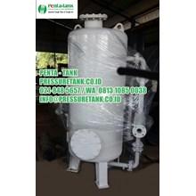 Sand Filter dan Carbon Filter Indonesia  Call. Harga 0813 1085 0038 pentatank@yahoo.co.id CV. KARYA PENTA herindo PENTA TANK