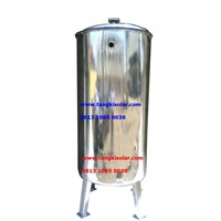 Jual Tangki Filter Air (www.tangkisolar.com)