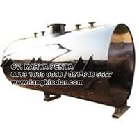 Distributor Tangki Solar 5000 Liter 8000 Liter Harga DImensi 0813 1085 0038 tangkisolar@yahoo.com WWW.TANGKISOLAR.COM PENTA TANK 3