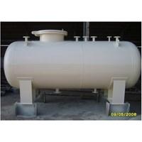 Harga Tangki Pressure Tank  Indonesia 0813 1085 0038 WWW.PRESSURETANK.CO.ID pressuretank@yahoo.com CV. KARYA PENTA 1