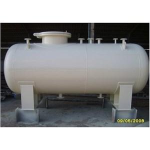 Harga Tangki Pressure Tank  Indonesia 0813 1085 0038 WWW.PRESSURETANK.CO.ID pressuretank@yahoo.com CV. KARYA PENTA