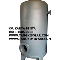Harga Air Receiver Tank Indonesia 0813 1085 0038 pentatank@yahoo.co.id WWW.PRESSURETANK.CO.ID