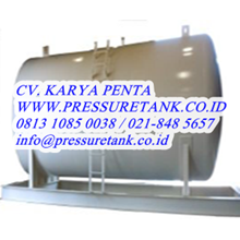 Air Receiver Tank Indonesia Harga Tangki 0813 1085 0038 info@pressuretank.co.id www.PRESSURETANK.CO.ID