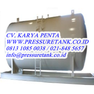Air Receiver Tank Indonesia Harga Tangki 0813 1085 0038 info@pressuretank.co.id www.PRESSURETANK.CO.ID