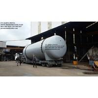 Jual Pressure Tank Indonesia 1000 Liter Harga Membran 0813 1085 0038 CV. KARYA PENTA info@pressuretank.co.id PRESSURETANK.CO.ID 2