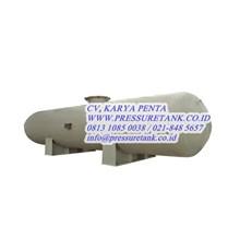 Harga Pressure Tank 1000 liter CALL. 0813 1085 0038 PRESSURETANK.CO.ID CV. KARYA PENTA info@pressuretank.co.id PENTA TANK 021-848 5657