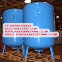 Jual Harga Tangki Tekan Pompa  Air ( Hyrophore Tank Hidrofor ) 0813 1085 0038 PRESSURETANK.CO.ID pressuretank@yahoo.com