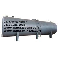 Harga Tangki Solar 10000 liter TANGKISOLAR.COM CALL. 0813 1085 0038 tangkisolar@yahoo.com PENTA TANK