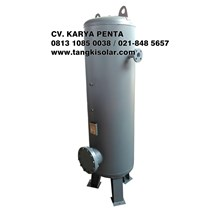 Pressure Tank 500 liter murah jakarta Harga CALL.0813 1085 0038 CV. KARYA PENTA WWW.PRESSURETANK.CO.ID