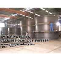 Distributor Pressure Tank 1500 Liter 3