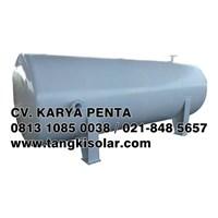 Pressure Tank 1500 Liter Murah 5