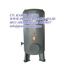 Pressure Tank 1500 Liter Jakarta