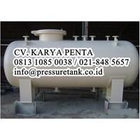Jual Pressure Vessel Manufacturer Supplier Jakarta Indonesia Call. 0813 1085 0038 tangkisolar.pentatank@gmail.com 2