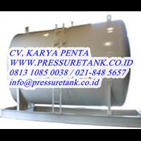 Sell Pressure Vessel Manufacturer Jakarta Indonesia Call. 0813 1085 0038 tangkisolar.pentatank@gmail.com