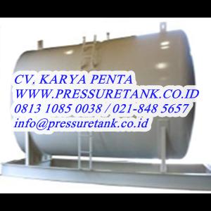 Pressure Vessel Manufacturer Supplier Jakarta Indonesia Call. 0813 1085 0038 tangkisolar.pentatank@gmail.com