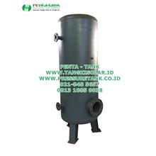 Pressure Vessel Manufacturer Indonesia Jakarta 1000 Liter Harga Tank Tangki BEST PRICE CALL 0813 1085 0038 Bersertifikasi