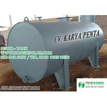 Tangki Solar 10000 Liter (www.Tangkisolar.Com) Harga Dimensi 5000 liter 0813 1085 0038 TANGKISOLAR@YAHOO.COM CV. KARYA PENTA minyak sayur bbm cpo fuel water storage tank