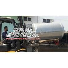 Pressure Tank Indonesia - Pressure Tank 500 Liter - Pressure Tank 1000 Liter
