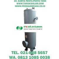 Pressure Tank Jakarta Indonesia 2000 Liter PENTA TANK harga jual Bandung WWW.PRESSURETANK.CO.ID