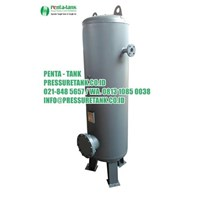 Tangki Tekanan Tinggi High Pressure Tank Indonesia 1