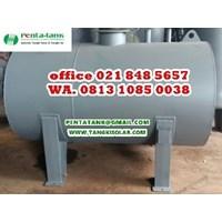 Distributor Tangki Solar 5000 Liter - Tangki Solar 5000 Liter Jakarta - Tangki Solar Genset 5000 Liter 3