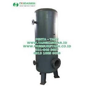 Tangki Pompa Nitrogen Tank Pressure Compressor Indonesia 1000 2000 3000 4000 Liter
