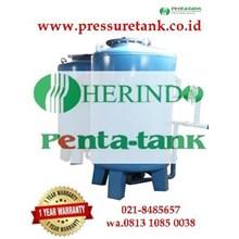 Sand Filter Bandung - Jual Sand Filter Tank Bandung - harga Carbon Filter Tank  Bandung Jakarta