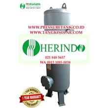 Pressure Tank 1500 Liter Jual Pressure Tank 1500 Liter Harga