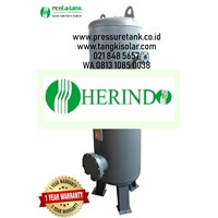 Jual Hot Water Storage Tank 1000 Liter 2000 Liter Penta Tank 2