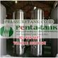 Hot Water Storage Tank 1000 Liter 2000 Liter Penta Tank