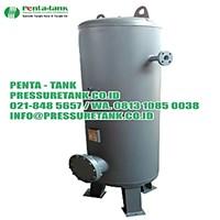 Jual Air Receiver Tank 1000 Liter 2