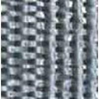 Jual Woven Geotextile Standard Grade Light 2