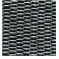 Woven Geotextile Standard Grade Heavy 1