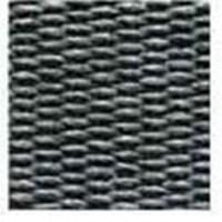 Jual Woven Geotextile Standard Grade Heavy 2
