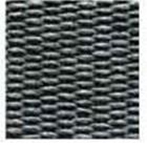 Woven Geotextile Standard Grade Heavy